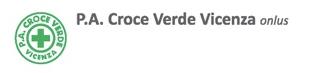 Con il Cuore per il Cuore – Croce Verde Vicenza ONLUS